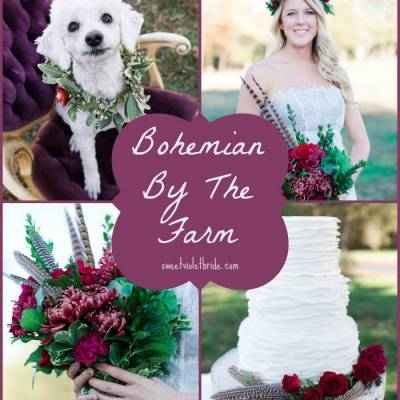 Bohemian By The Farm