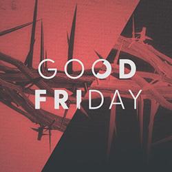 Good Friday (website thumbnail)