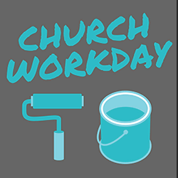 Church Work Day Website Thumbnail