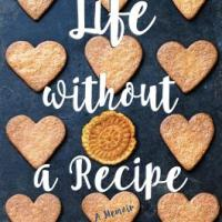 "Recommended Reading: Diana Abu-Jaber's ""Life Without a Recipe"""