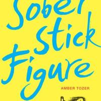Amber Tozer's Memoir Made Me Feel Feelings