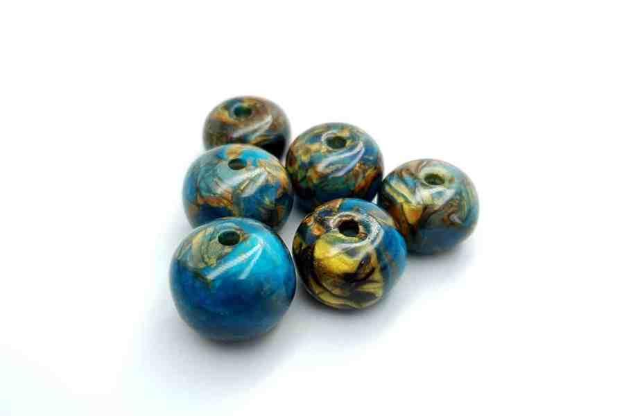 Beads Set 03 p05