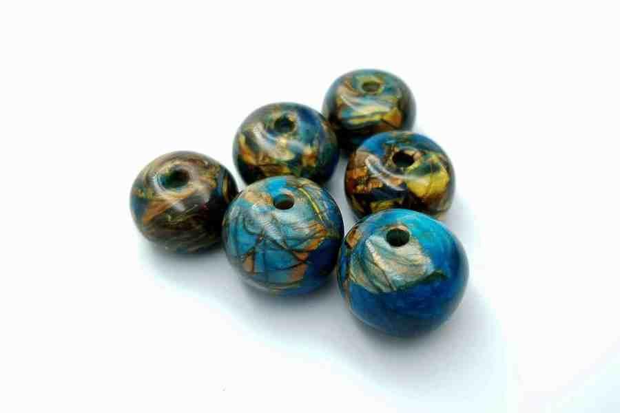Beads Set 03 p06