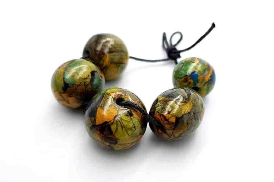 Beads Set 05 p01