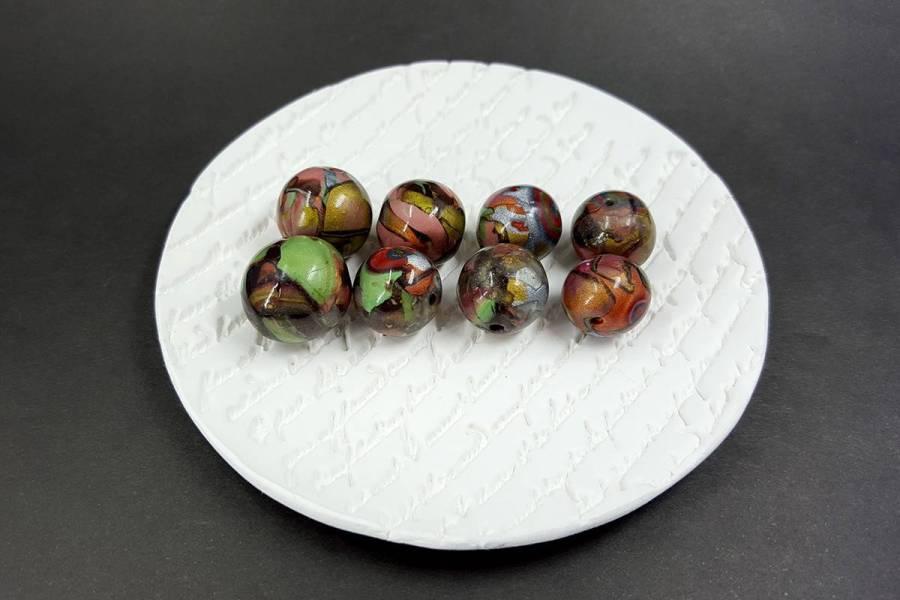 Beads Set 40 p05