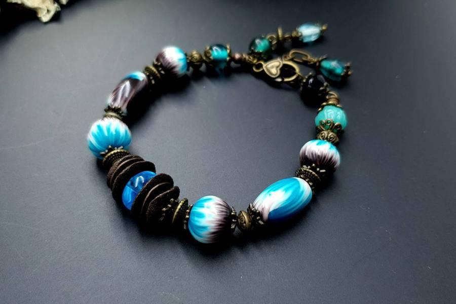 Bracelet 19 img01