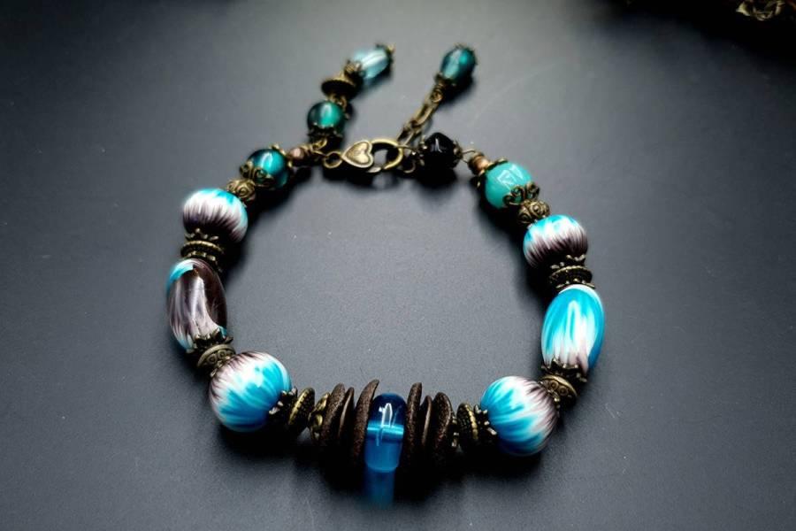 Bracelet 19 img02