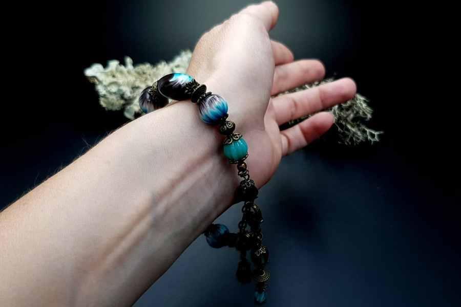 Bracelet 19 img09