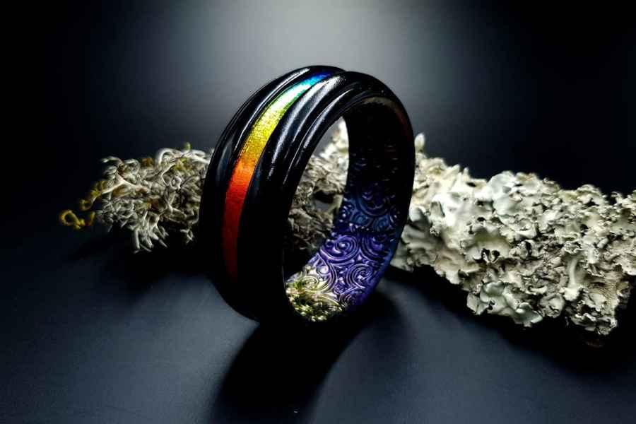 Bracelet Raibow Dreams img01