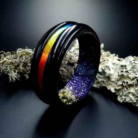 Bracelet Rainbow Dreams