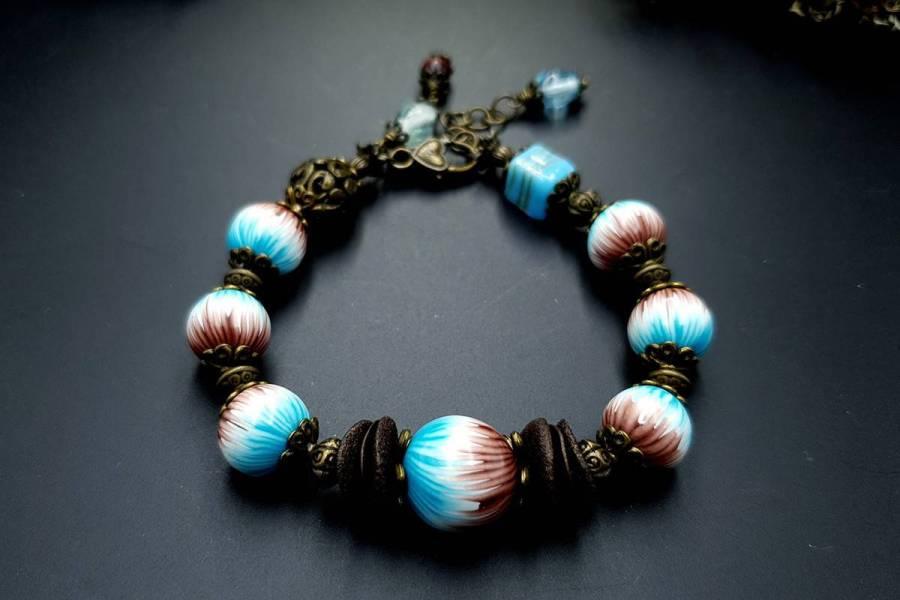 Bracelet v20 img01