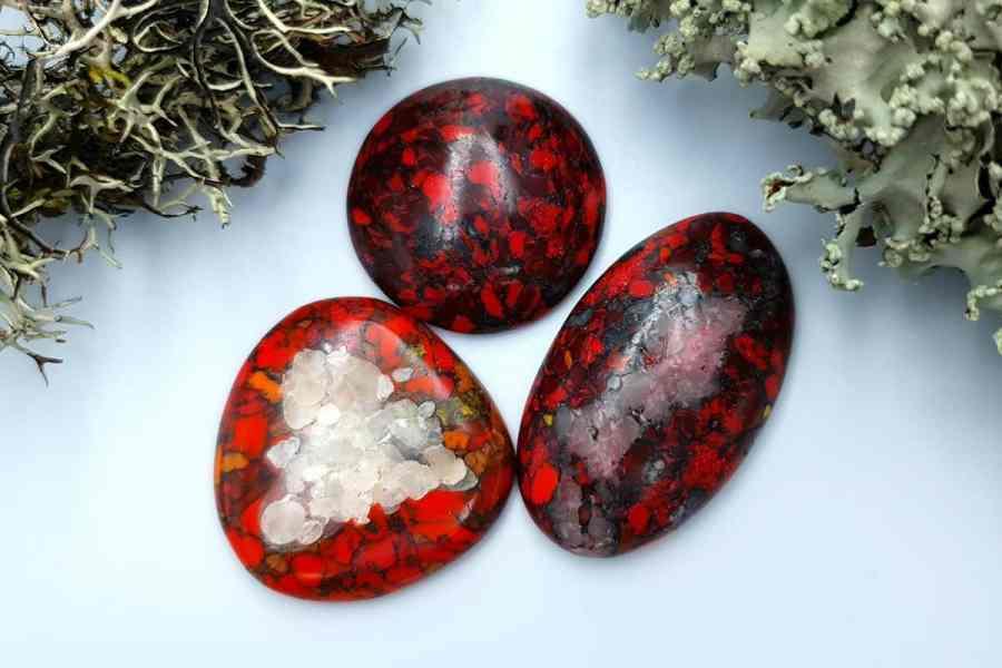 Faux Red Jasper 20191007_130006