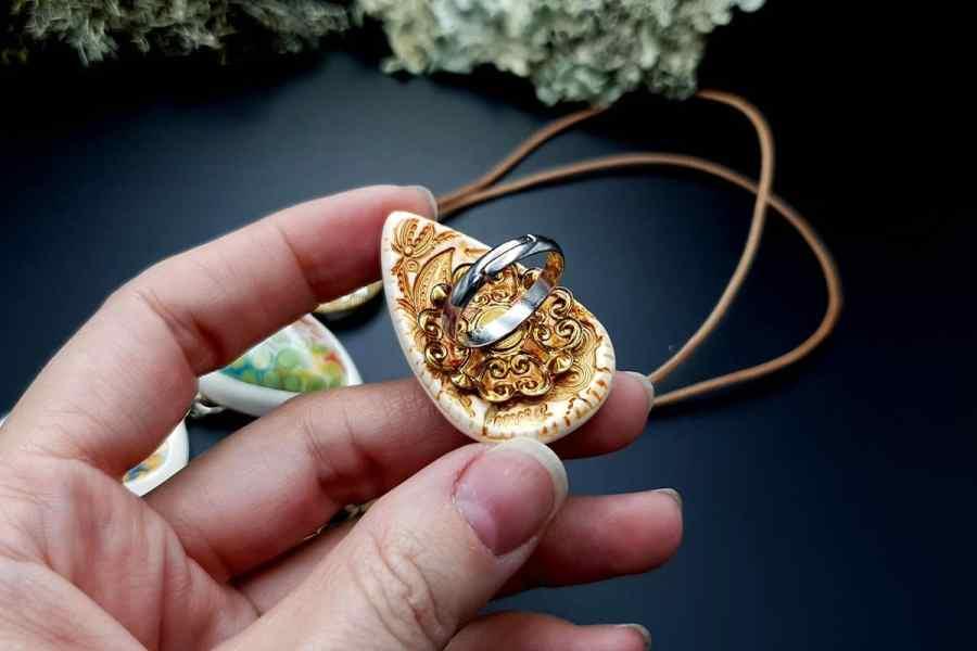Jewelry Set 20191011_135528