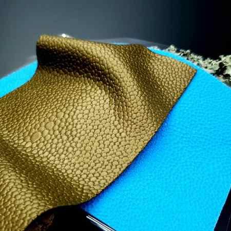 Stingray Skin #2 Pattern Silicone Texture 180x120mm