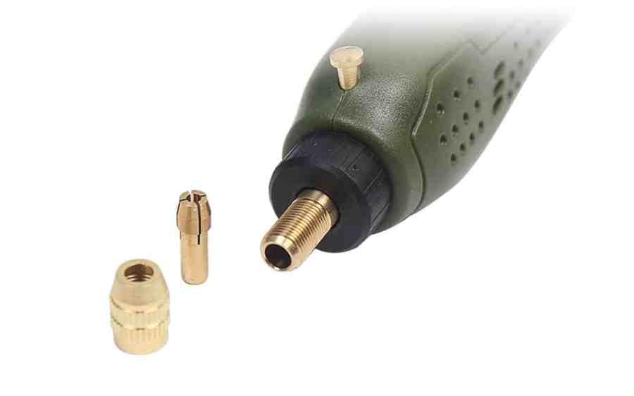 Dremel Mini Electric Drill 2