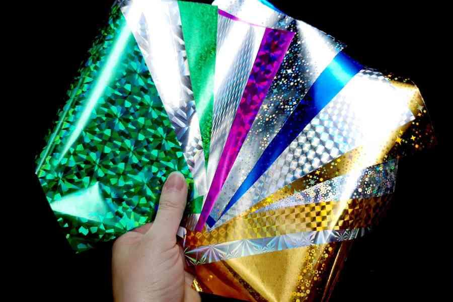 Rainbow Magic Set 2 (13 pcs) 11