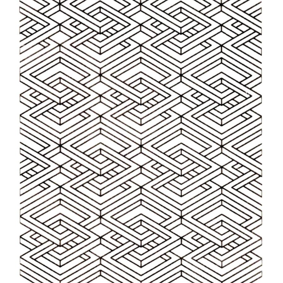 Texture Decorative Pattern 6