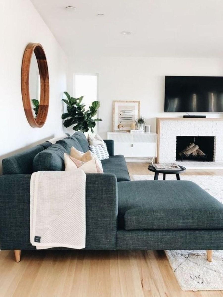 Amazing Modern Living Room Design Ideas 07