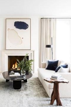 Amazing Modern Living Room Design Ideas 15
