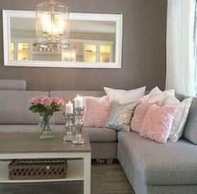 Amazing Modern Living Room Design Ideas 22