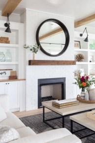 Amazing Modern Living Room Design Ideas 27