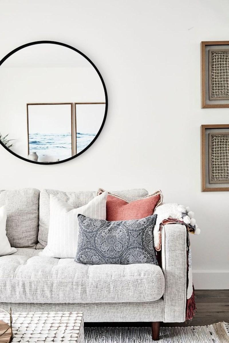 Amazing Modern Living Room Design Ideas 44