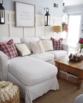 Amazing Winter Interior Design With Low Budget 14
