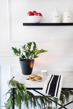 Amazing Winter Interior Design With Low Budget 34