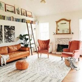 Amazing Winter Interior Design With Low Budget 39