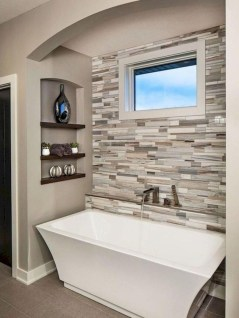 Awesome Winter Bathroom Decor You Need To Have 48