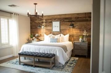 Beautiful White Bedroom Design Ideas 20