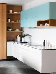 Stunning Modern Kitchen Design 09