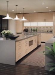 Stunning Modern Kitchen Design 12