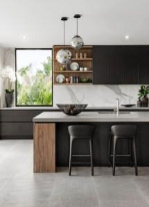 Stunning Modern Kitchen Design 19