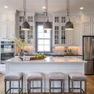 Stunning Modern Kitchen Design 24