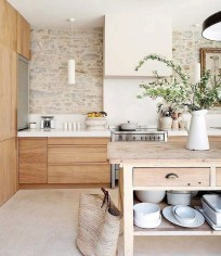Stunning Modern Kitchen Design 31