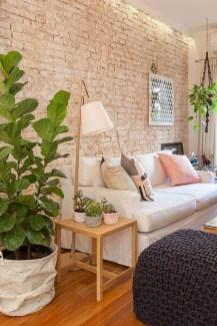 Stunning Romantic Living Room Decor 29