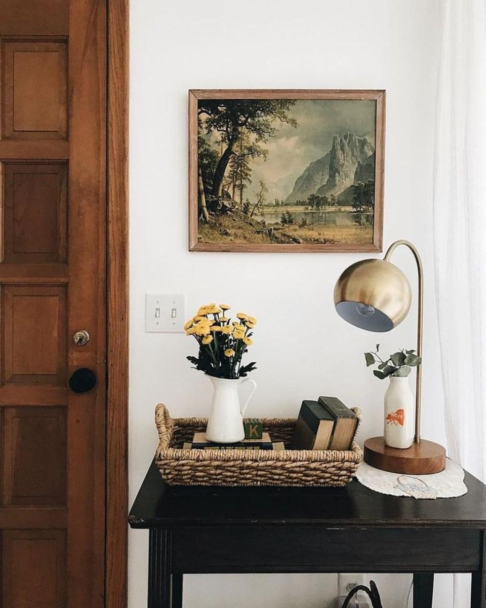 Stunning Simple Living Room Ideas 07