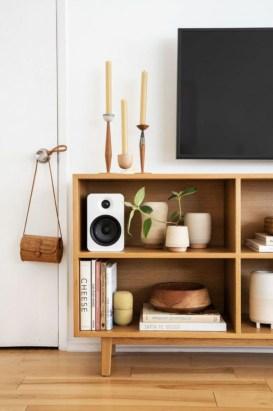 Stunning Simple Living Room Ideas 17