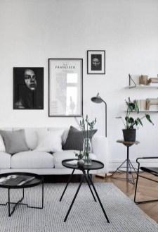 Stunning Simple Living Room Ideas 28