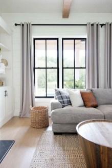 Stunning Simple Living Room Ideas 29