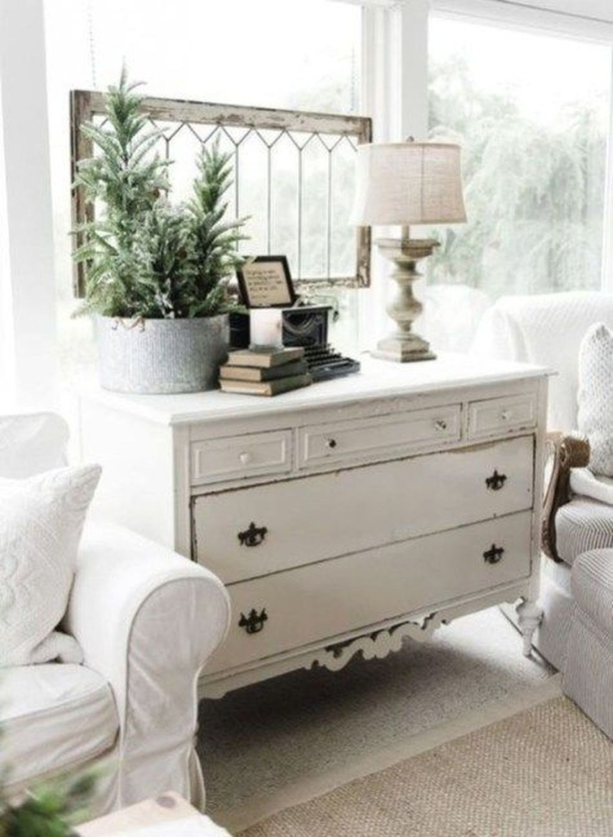 Stunning Simple Living Room Ideas 33