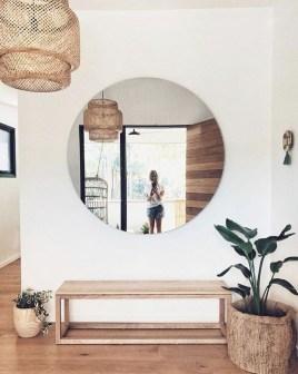 Stunning Simple Living Room Ideas 36