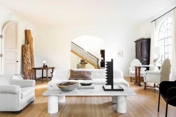Stunning Simple Living Room Ideas 39