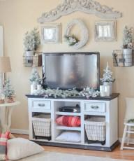 Stunning Simple Living Room Ideas 40
