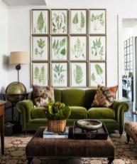 Stunning Simple Living Room Ideas 41