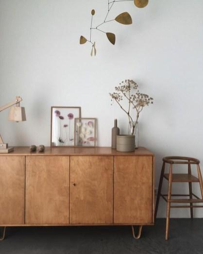 Stunning Simple Living Room Ideas 43