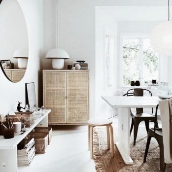 Stunning Simple Living Room Ideas 50