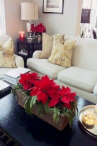 The Best DIY Christmas Centerpiece Decoration For Your Amazing Christmas 48