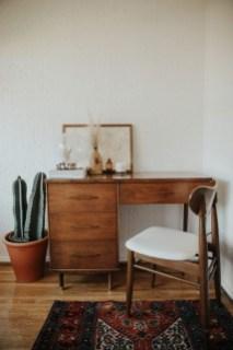 The Best Vintage Home Decoration Ideas 12